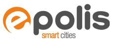 Logo ePOLIS