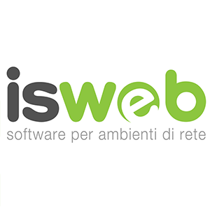 ISWEB