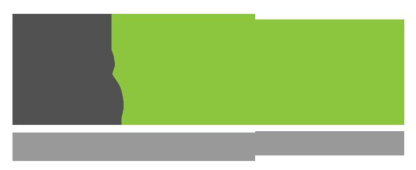 logo isweb
