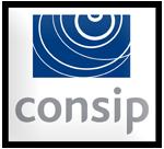 Logo Consip