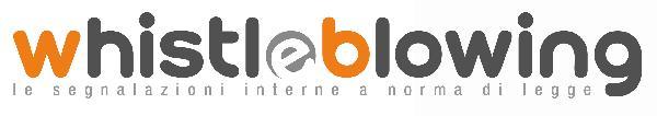 whistleblowing di Internet Soluzioni