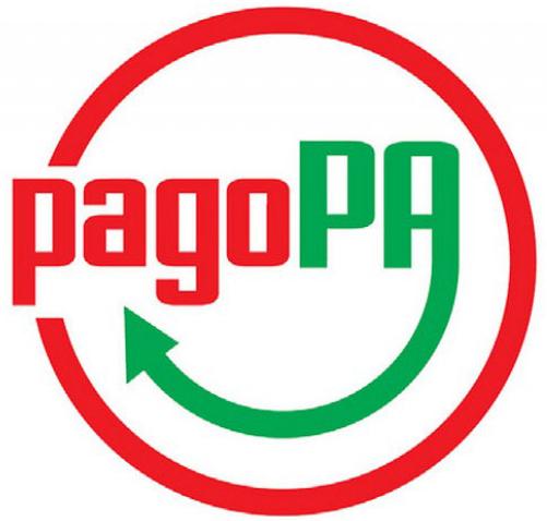 logo PagoPA AgID