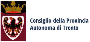 Consiglio Provincia Autonoma di Trento