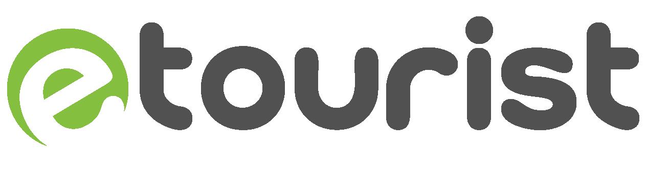 Logo eTOURIST
