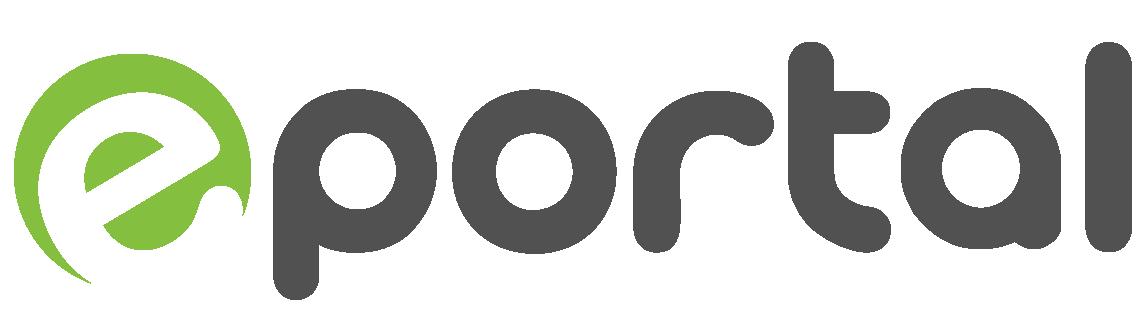 Logo ePORTAL