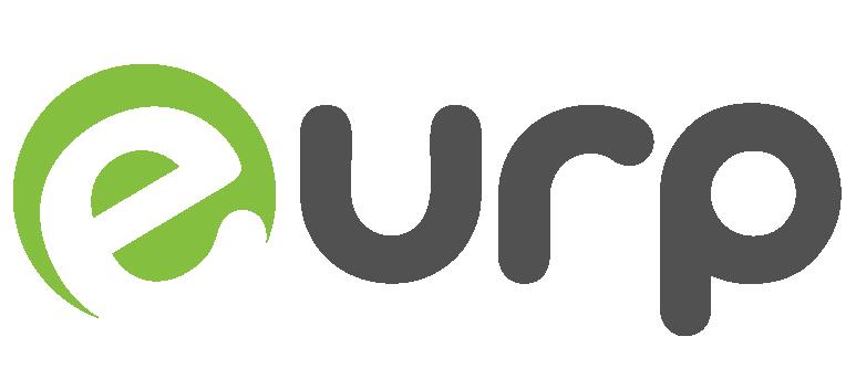 Logo eURP