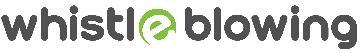 Whistleblowing: il software dedicato alle segnalazioni interne sempre in linea con la normativa