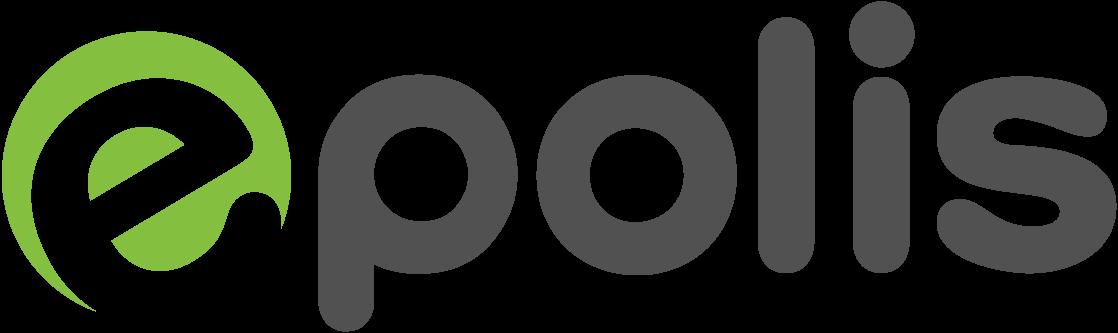 ePOLIS, la famiglia di applicativi dedicati alla Pubblica Amminstrazione