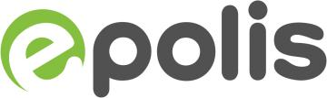 ePOLIS: la famiglia completa di soluzioni web integrate con i gestionali in uso presso l'Ente