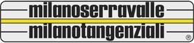 Logo Milano Serravalle