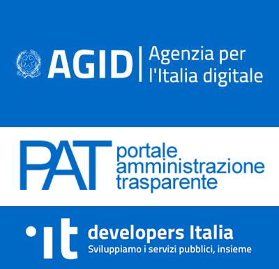 Agid, Pat, Developers