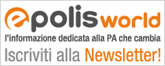 Newsletter ePOLIS world